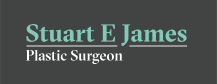 Stuart E James Plastic Surgeon